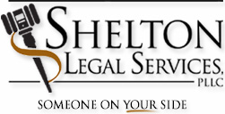 Shelton Legal Services, PLLC